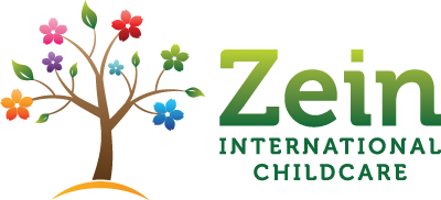 Zein Child Care